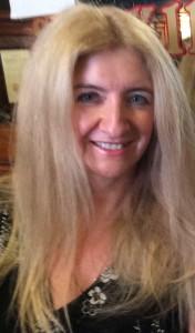 Alison Headshot for Social Media & Websites